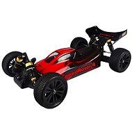 df-models SpeedRacer 4 1:10 - RC auto na dálkové ovládání