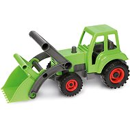 Lena Eco aktivní traktor - Auto