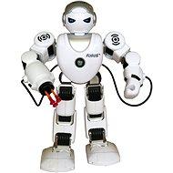 Fobos - Robot
