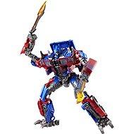 Transformers Generations Optimus Prime - Figurka