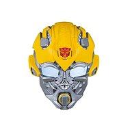 Transformers BumbleBee - Dětská maska