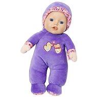 BABY born First Love - Panenka