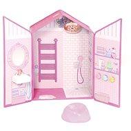 Baby Annabell Koupelna - Doplněk pro panenky