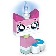 LEGO Movie 2 Unikitty stolní lampa - Lampička