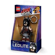 LEGO Movie 2 Batman - Figurka
