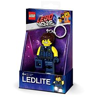 LEGO Movie 2 Captain Rex - Figurka