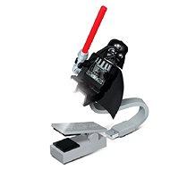 LEGO Star Wars Darth Vader se světelným mečem - Lampička