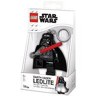 LEGO Star Wars Darth Vader se světelným mečem - box - Figurka