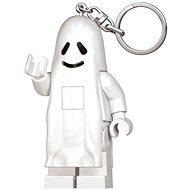 LEGO Classic Duch - Figurka