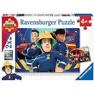 Ravensburger 090426 Požárník Sam