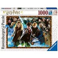 Ravensburger 151714 Harry Potter