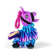 Fortnite Llama Loot  - Klíčenka