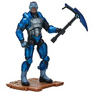 Fortnite Carbide - Figurka