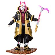 Fortnite Drift - Figurka