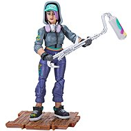 Fortnite Teknique - Figurka