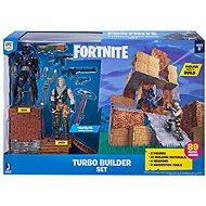 Fortnite Turbo stavítel - Figurky