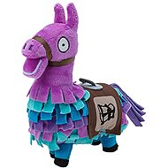 Fortnite Llama Loot - Plush Toy
