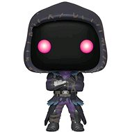 Funko Pop Games: Fortnite S2 - Raven