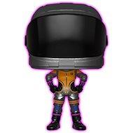 Funko Pop Games: Fortnite S2 - Dark Vanguard (Glow) - Figurka