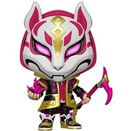 Funko Pop Games: Fortnite S2 - Drift