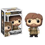 Pop Game of Thrones: S7 - Tyrion - Figurka
