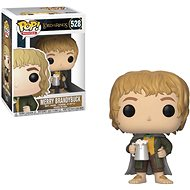 Pop Movies: LOTR/Hobbit - Merry Brandybuck