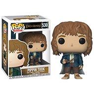 Pop Movies: LOTR/Hobbit - Pippin Took - Figurka