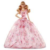 Barbie Úžasné narozeniny - Panenka
