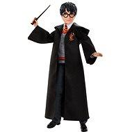 Harry Potter a tajemná komnata Harry Potter - Panenka