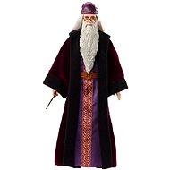 Harry Potter a tajemná komnata Albus Dumbledore - Panenka