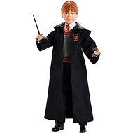 Harry Potter a tajemná komnata Ron Weasley - Panenka