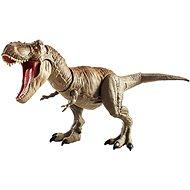 Jurský svět Tyranosaurus rex - Figurky