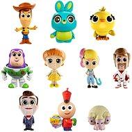 Toy Story 4: Příběh hraček 10ks minifigurka - Figurka