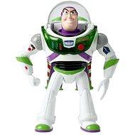 Toy Story 4: Buzz - Figurka