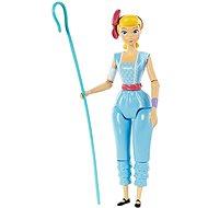Toy Story 4: Bo Peep - Figurka
