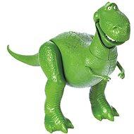 Toy Story 4: Rex - Figurka