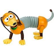 Toy Story 4: Slinky Dog - Figurka