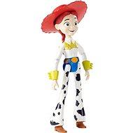 Toy Story 4: Jessie - Figurka