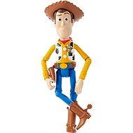 Toy Story 4: Woody - Figurka