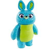 Toy Story 4: Bunny Conejito