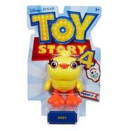 Toy Story 4: Příběh hraček Figurka Ducky patito - Figurka