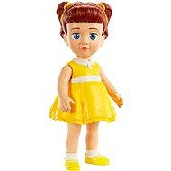 Toy Story 4: Příběh hraček Figurka Gabby Gabyy - Figurka