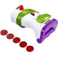 Toy Story 4: Příběh hraček Buzzův náramek se zvuky - Dětský náramek