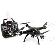 Syma X5SW černá - Dron