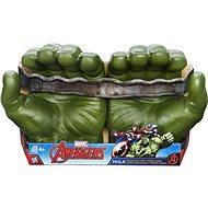 Avengers Hulkovy pěsti - Doplněk ke kostýmu