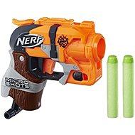 Nerf Microshots Hammershoot - Dětská pistole