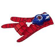 Spiderman Pavučinomet - Doplněk ke kostýmu