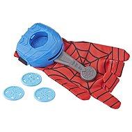 Spiderman Rukavice Spider-mana - Doplněk ke kostýmu