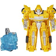 Transformers BumbleBee BumbleBee s energon igniterem - Figurka