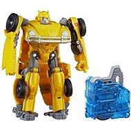 Transformers BumbleBee Bumble Bee Brouk s energon igniterem